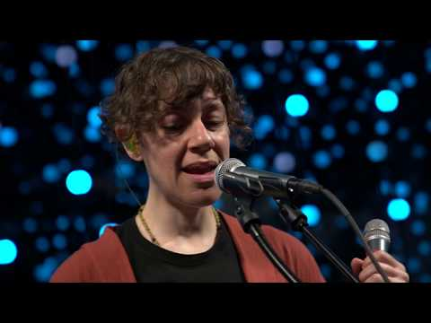 tUnE yArDs - Full Performance (Live on KEXP)