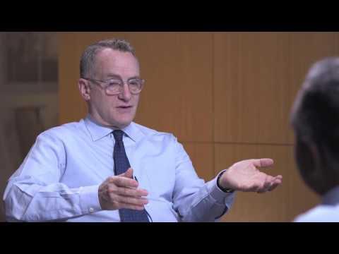 Risk Management with Raj Makam (Part III: Mezzanine Debt vs. Equity)