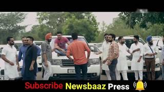 Desi Desi Na Bola Kar Chori Re New Punjabi song