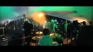SkaZka Orchestra - SkaZka Orchestra, Georgian Dance, Live 2014