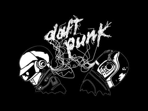 Baixar Daft Punk Feat. Pharrell Williams - Get Lucky (Original Mix)