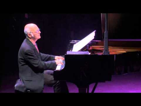 Baixar Ludovico Einaudi - Royal Albert Hall Concert Part 2 Live
