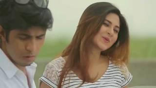 Best Bangla Romantic Natok- Ekhon to somoy valobashar(এখন তো সময় ভালবাসার) HD