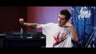 "6ix9ine, Nicki Minaj, Murda Beatz - ""FEFE"" (Choreography) by Cyutz"