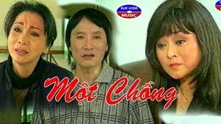 Cai Luong Mot Chong (Bach Tuyet, Huong Lan, Minh Vuong)