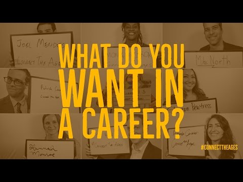 23 Millennials share Career, Internship, & Volunteer Advice for Students - do well while doing good