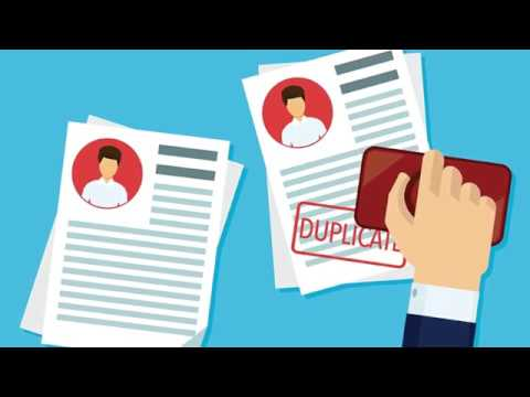 SuiteCRM Opencart Ecommerce CRM Explainer Video