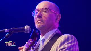 Andy Fairweather Low and the Low Riders at Shrewsbury Folk Festival 2019