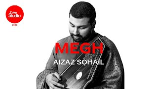 Megh – Aizaz Sohail (Coke Studio 2020) Video HD