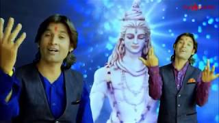 TANNAK CHAI BANAN DO RE - Singer - HEMESH RAJ JABALPUR (HD VIDEO)