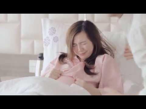 2015 禾馨婦產科 - 專業母胎醫學中心 形像片