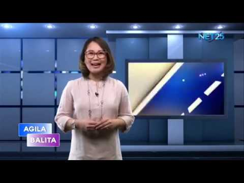 WATCH: Agila Balita Washing DC Edition -- January 14, 2019