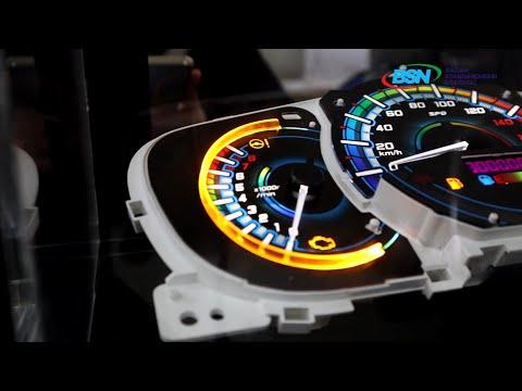 https://www.youtube.com/watch?v=PBoRCuoh7UU&t=7sSemangat Menerapkan SNI untuk Melaju dengan SPD Speedometer yang Inovatif
