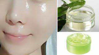O my God /It's Magic |Fair and lovely Cream Formula | Face Whitening Cream | Beauty Tips | Skin Care