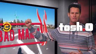 Good Mama or Bad Mama? - Tosh.0