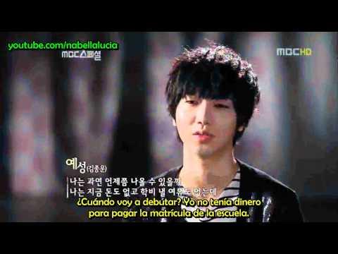 120427 MBC Super Junior