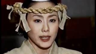 장희빈 - Jang Hee-bin 20030924  #007
