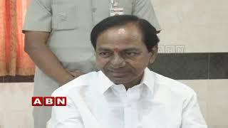 Inside On Latest Politics   Full Episode ( 25 -12- 2018 )   ABN Telugu