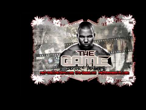 The Game - House of Pain