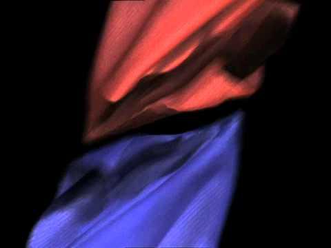 Stracci - Rags™ - © 2001