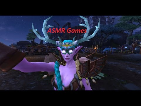 wow legion love is in the air guide