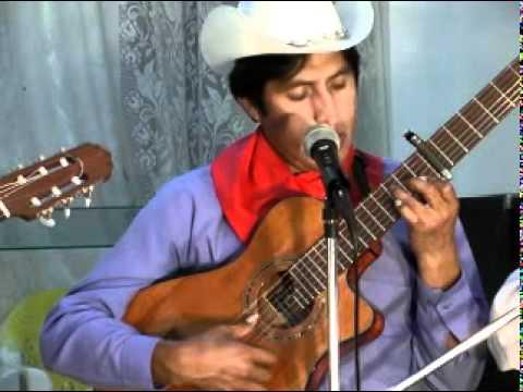 03 Trío Los Trigales - Un Testimonio