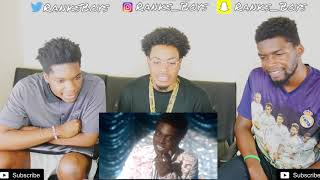 gucci-mane-bruno-mars-kodak-black-wake-up-in-the-sky-official-music-video.jpg