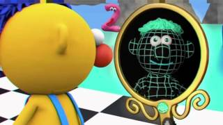 All DHMIS sped up 2000%