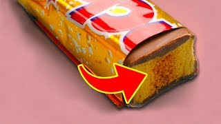 Top 10 DISCONTINUED FOOD Items We Miss (Part 7)!!!