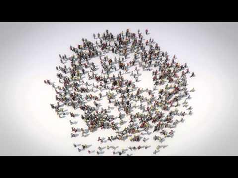 Tłum AtomClick