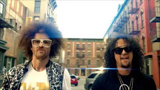 LMFAO - Party Rock Anthem (Hard Remix) (Official)