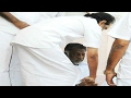 DMK Support panneerselvam: Subbulakshmi Jagadeesan
