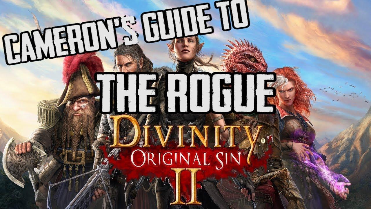 divinity-original-sin-2-elf