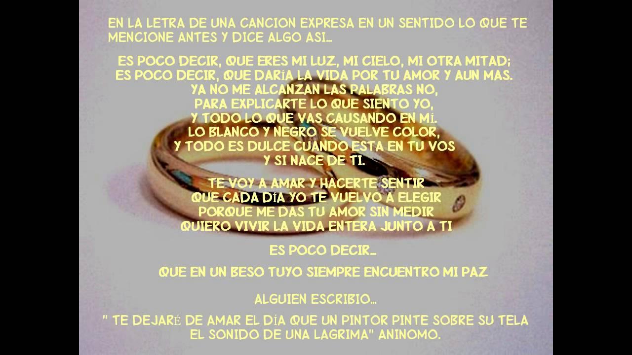 Frases Para Aniversario De Bodas: Mensaje De Feliz 20 Aniversario De Bodas !!!