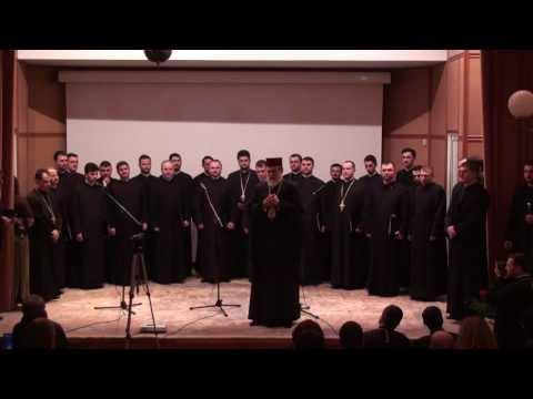 Gala FAO 2015 - Filmul Anului Ortodox Editia a II-a - P9