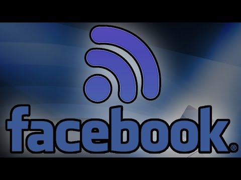Como conseguir muchos seguidores en Facebook rápido | Trucos para Facebook - Tutoriales