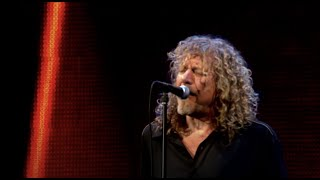Led Zeppelin - Kashmir (Live from Celebration Day) (Official Video)