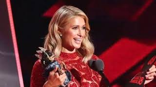 The Real story of Paris Hilton Celebs Love Official  This is paris Celebs Love official information