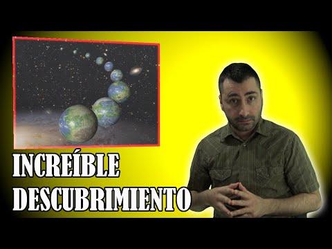 IMPACTANTE: Descubren un Edén Cósmico con Planetas Más Habitables que la Tierra