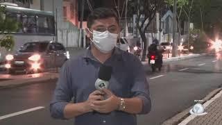 CGD investiga participação de PMs nas denúncias de compras de votos   Jornal da Cidade