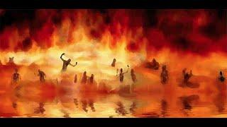 1034:CHÚNG SANH SAU KHI MẤT PHẦN LỚN SANH VỀ ĐÂU?(ĐĐ Thích Thiện Tuệ Thuyết Giảng Hay)
