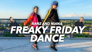 freaky-friday-lil-dicky-ft-chris-brown-siblings-dance-ranz-and-niana.jpg