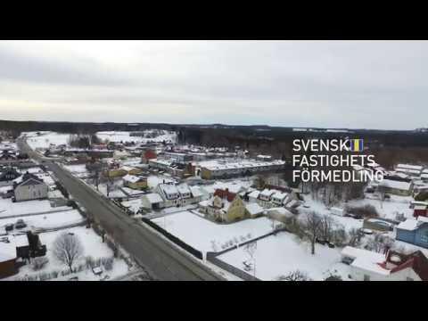 Lovsjövägen 38, Barnarp - Svensk Fastighetsförmedling