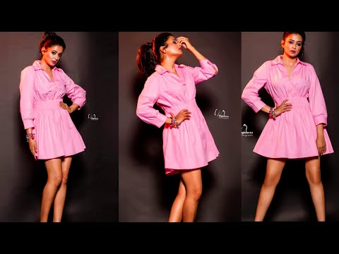 Actress Priyamani looks gorgeous in her latest looks