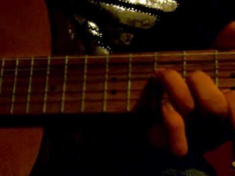 Como tocar tonada de corrido en guitarra