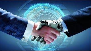 Hahalolo.com - Xu thế đầu tư công nghệ cho tương lai - Technology investment trend for the future