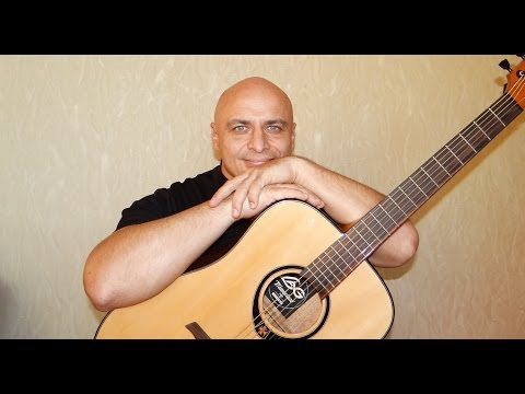 Би-2. Волки. Гитара. Аккорды.Bi-2 Volki. Gitara. Akordai. Acoustic cover.