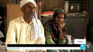 pakistan-crimes-dhonneur-au-pakistan.jpg