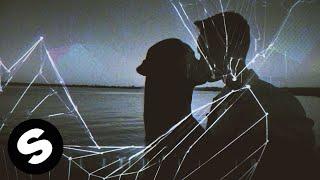 Rave Republic - Heartbreaker (Official Lyric Video)