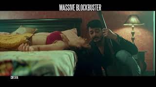 Aswathama Blockbuster Latest Promos- Naga Shaurya , Mehree..